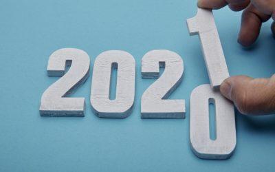 Проведення освітнього процесу в січні 2021 р.
