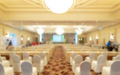 Запрошення до участі в конференції «Медичне та фармацевтичне право України: організація фармацевтичної справи, технологія ліків, контроль якості ліків та судова фармація»