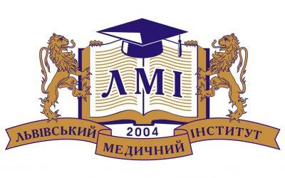 ЛМІ увійшов в список кращих приватних закладів вищої освіти України