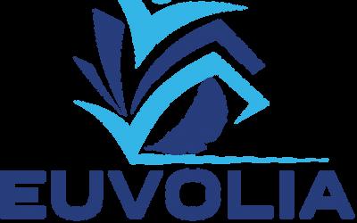 """Запрошення до участі у міжнародній конференції """"Європейські цінності в українській освіті"""" із безкоштовною публікацією тез"""