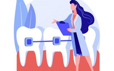 Вітаємо лікарів стоматологів – ортодонтів з їх професійним святом!