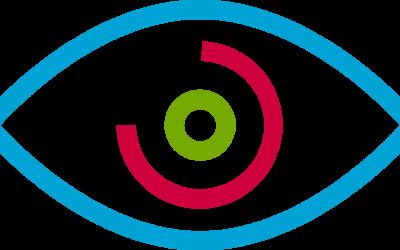 "Онлайн Конференція ""CASE REPORTS IN OPHTHALMOLOGY 2021"""